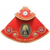 CAPOTE HDAD. DEL ROCIO DE CORIA DEL RÍO