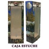 ESTANDARTE/BACALAO HDAD. DE LA CANDELARIA
