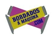 bordadosamaquina.com